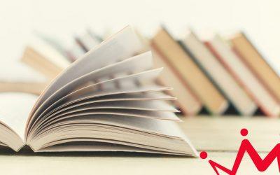 Libros en inglés para nivel B1